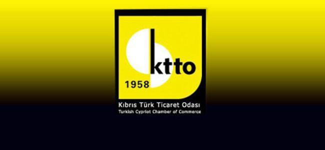 KTTO, Güney'deki gelişmeleri değerlendirdi