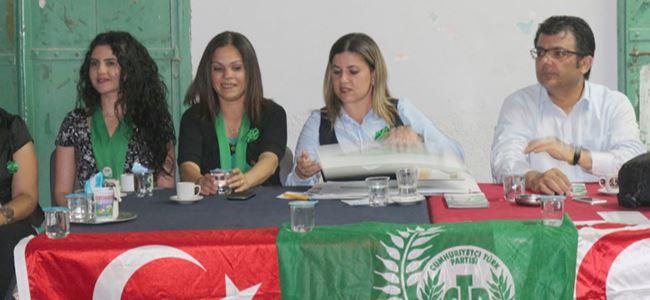 Bozkırlı: Köyler kente dönüşecek