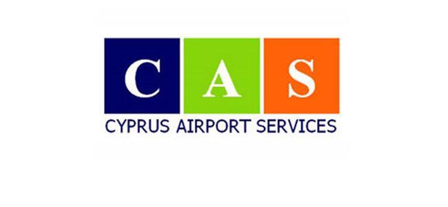 El-Senden CAS çalışanlarına destek