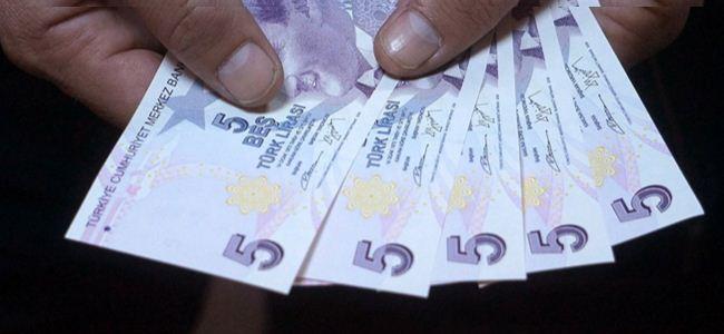 Yeni banknotlar Cuma günü piyasaya çıkıyor