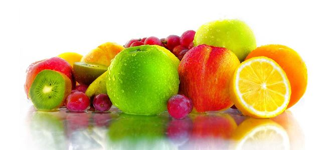 Okullara meyve-sebze dağıtılacak
