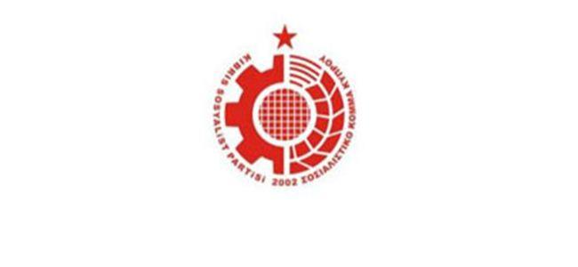 KSP seçim sürecini eleştirdi