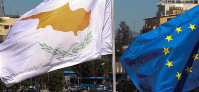 Guney Kıbrıs, Eurodan vazgeçer mi?