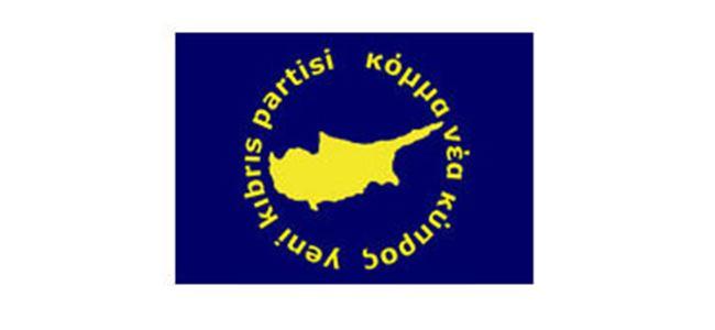 YKP Asgari Ücretin belirlenememesini eleştirdi