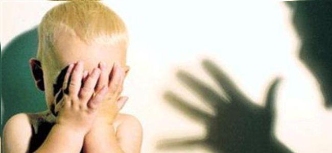 Çocuk istismarı Konferansı düzenleniyor