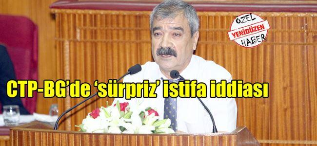 Milletvekili Abbas Sınay YENİDÜZENe konuştu