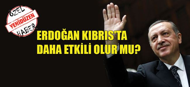 Gözler, Kıbrıs politikasında