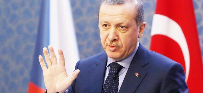 Eroğlu, Çankaya Köşkü'ndeki devir teslim törenine katılacak.