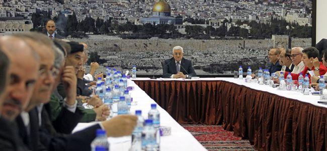 Hamas ile İsrail arasında uzun dönemli ateşkes