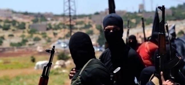 ABD, bölgede IŞİDe karşı koalisyon hazırlığında
