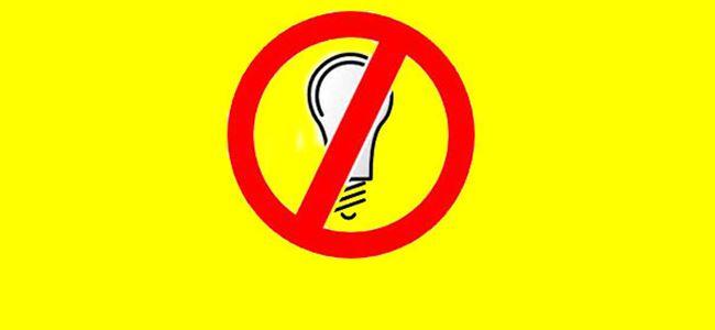Haspolatta elektrik kesintisi olmayacak