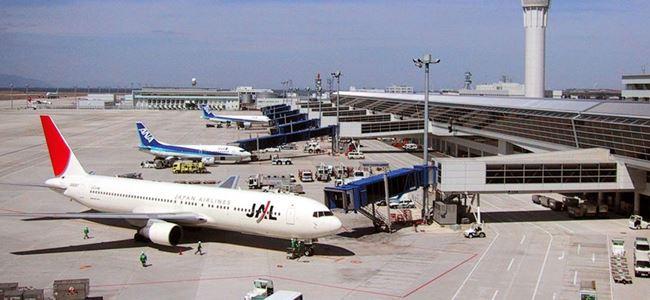 İngilterede yeni havaalanı planı reddedildi
