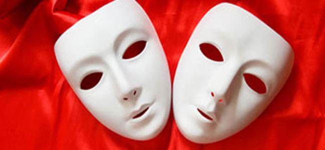 GAÜ drama kontenjanları açıklandı