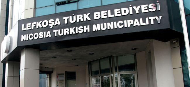 """LTB: """"Lefkoşa'daki şebeke suyu temiz"""""""