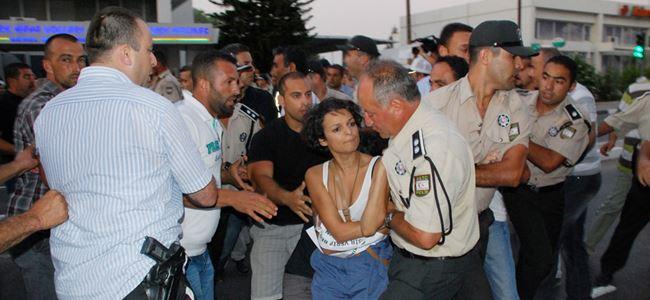 19 Temmuz olayları davasında son karar…