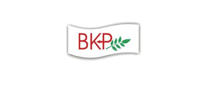 """BKP: """"Federasyon yanlıları bir araya gelmeli"""""""