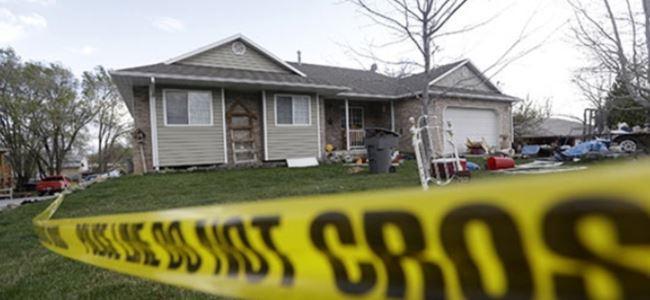 ABDde 3 bebek cesedi bulundu