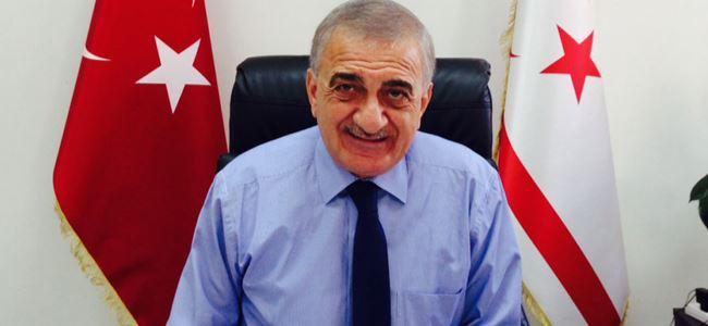 """""""EĞİTİM SİSTEMİ MUTLAKA DEĞİŞMELİ"""""""