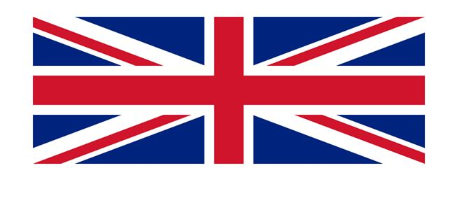 Yeni İngiliz Yüksek Komiseri atandı