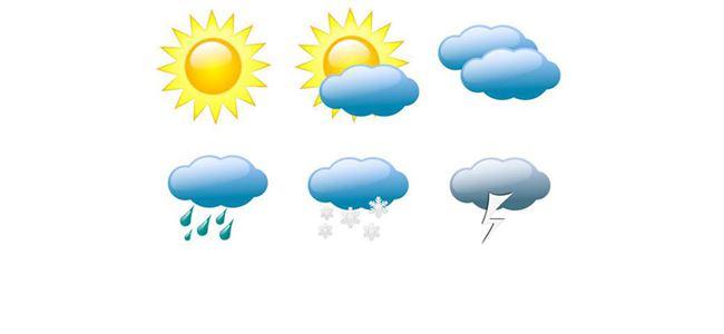 Havalar serinliyor