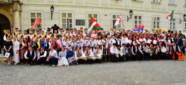 Folk-Der'e kayıtlar 27 Eylül'de