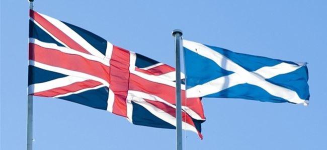 Tarihi bağımsızlık referandumu yarın