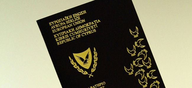 Toplu vatandaşlığa onay
