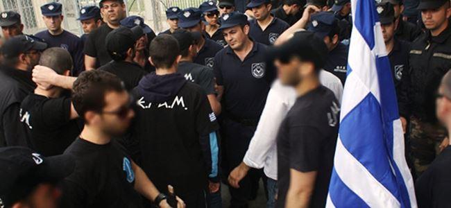ELAM üyeleri beraat etti