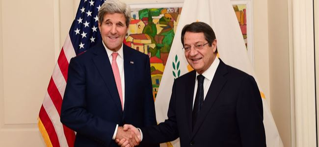 Kıbrıs sorunu, enerji ve ekonomi