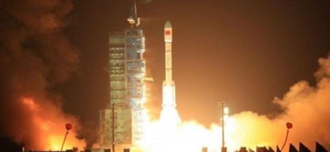 Hindistan, Marsa uydu gönderen dördüncü ülke oldu