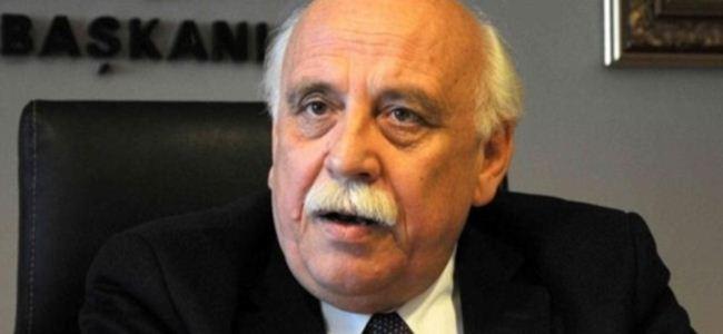 TC Eğitim Bakanı, günübirlik Kıbrısta