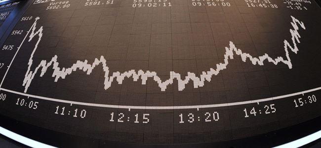 Eylül Ayı Hayat Pahalılığı Yüzde 0.06