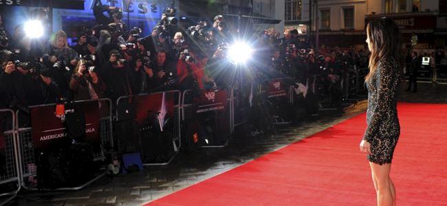 Londra Film Festivali başlıyor