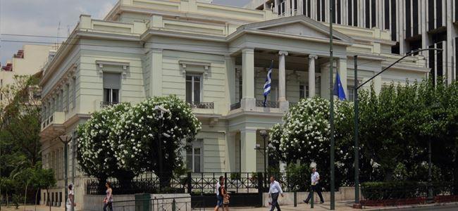 Doğal zenginliklerin kazancı tüm Kıbrıslılara ait