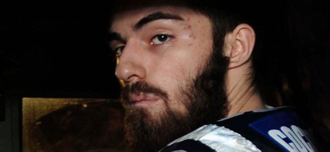 Münevver Karabulut cinayeti faili intihar etti