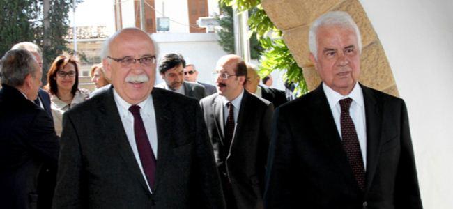 Türkiye müfredatı ile uyum sağlanacak