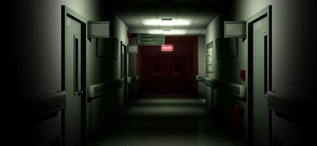 Hastanelerdeki güvenlik sorunu çözüldü