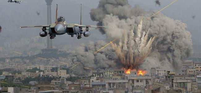 Gazze için  5,4 milyar dolar