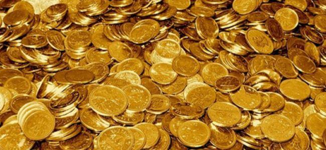 Altın satışı ile ilgili açıklama