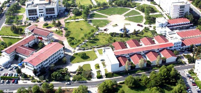 """DAÜ-SEN ile DAÜ BİR-SEN: """"DAÜ için çare, özerk ve demokratik üniversite"""""""