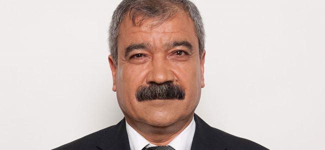 Meclis Sınayın istifasını REDDETTİ