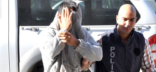3 gün tutuklu kalacak