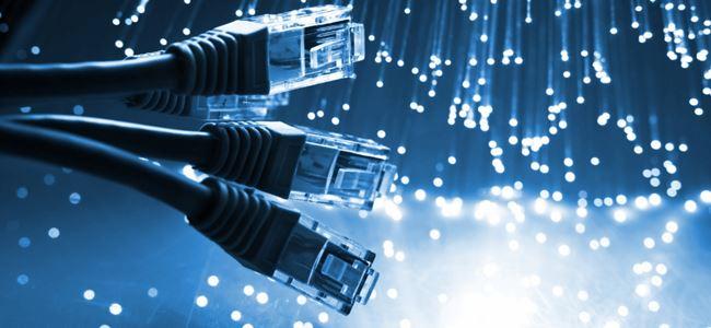 Yeni ADSL Kasım sonu