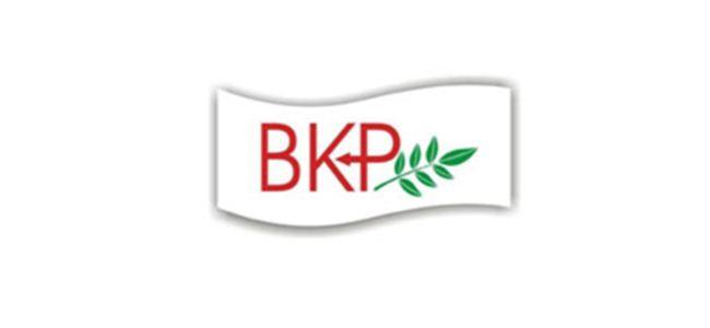 BKP, Avrupa Sol Partisi Toplantısında temsil edilecek