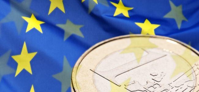 Kıbrıs ekonomisi Türkiyeyle yakın ilişkilerle düzelebilir