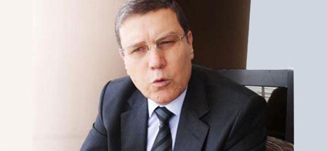 DP-UGden ayrılan siyasiler deklarasyon yayımladı