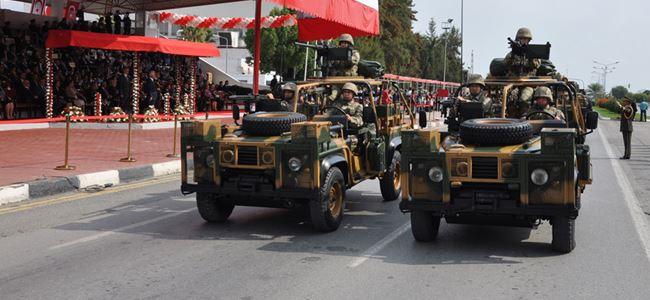 Birikim Özgür'den 29 Ekim Cumhuriyet Bayramı tepkisi