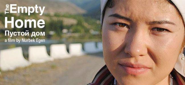 Altın Ada Film Festivali'nde 4'üncü gün