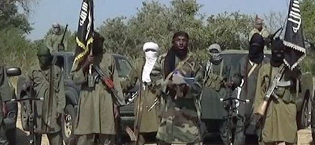 Okula bomba: En az 47 öğrenci öldü