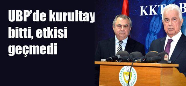 Müdür- Müsteşar 'HUZURSUZ'